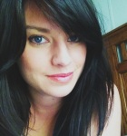 Danielle Bouchette
